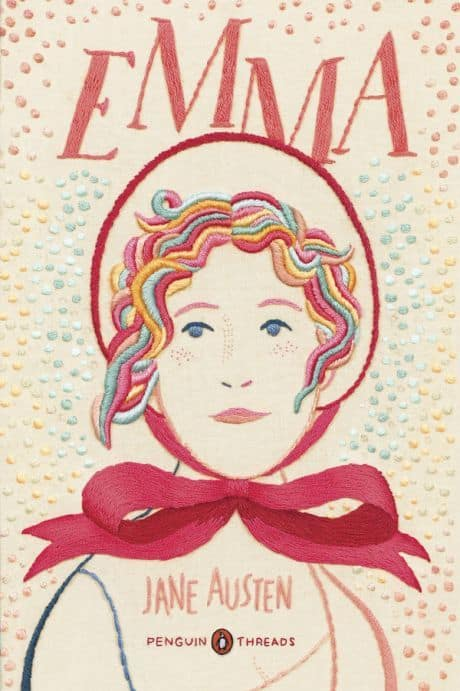 emma jane austen easy reader english learners beginners