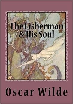 The Fisherman and His Soul by Oscar Wilde english easy reader beginners